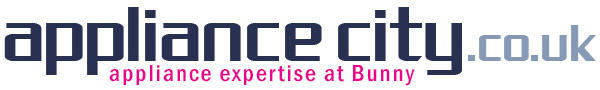 appliance-city-voucher-code