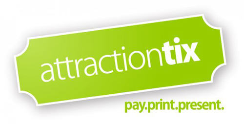 attractiontix-discount-code