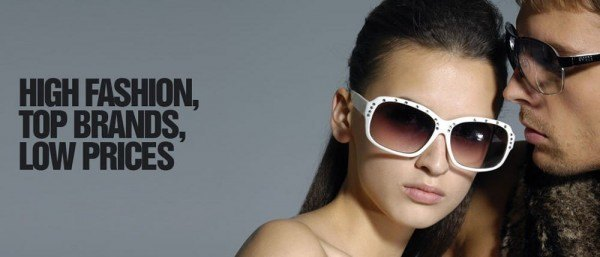 sunglasses-shop-voucher-code