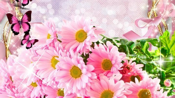 flowers-direct-voucher code