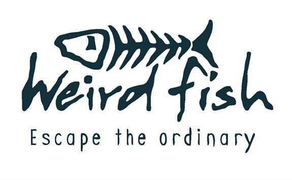 weird-fish-promo-code