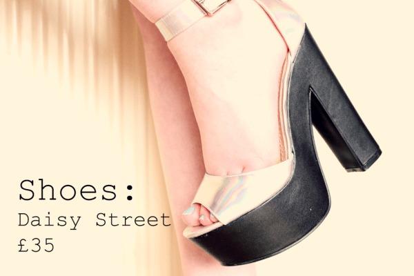 daisy-street-voucher-code