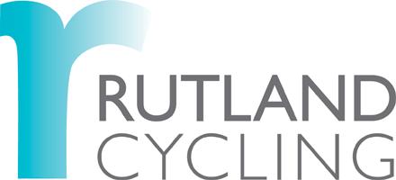 rutland-cycling-discount-code