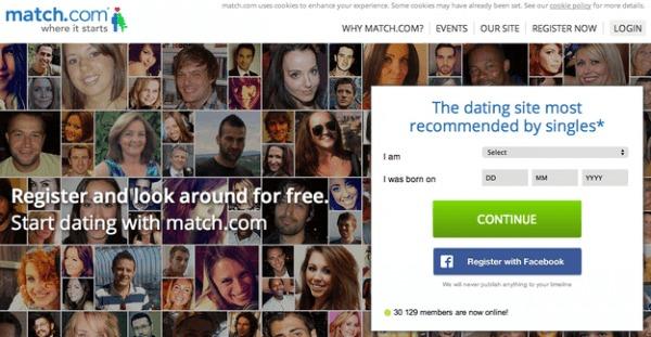match-com-discount-code