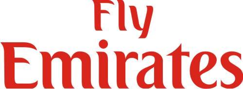 emirates-promo-code