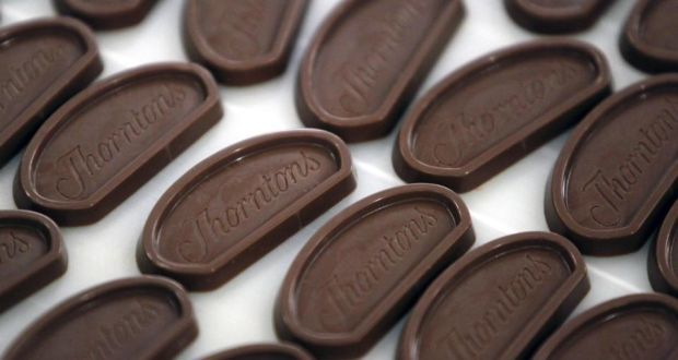 thorntons-voucher-code