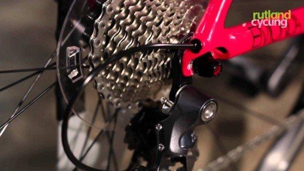 rutland-cycling-voucher-code
