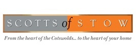 scotts-of-stow-discount-code
