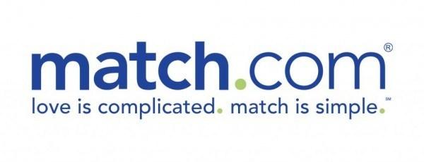 match-com-promo-code