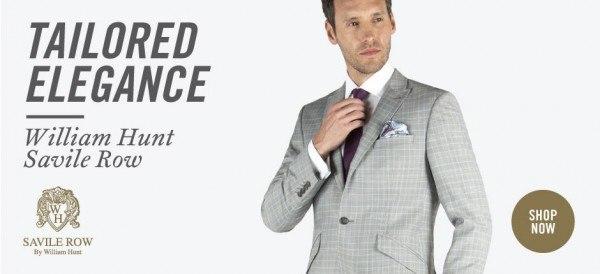 suit-direct-promo-code