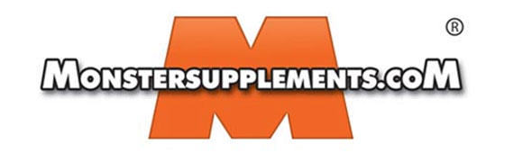 monster-supplements-discount-code