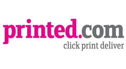 printed-com-discount-code