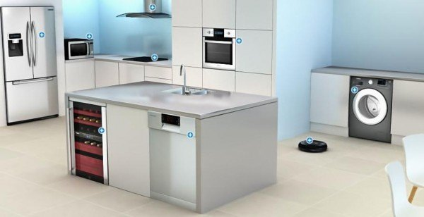 appliance-city-promo-code