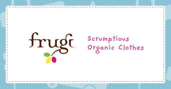 frugi-discount-code