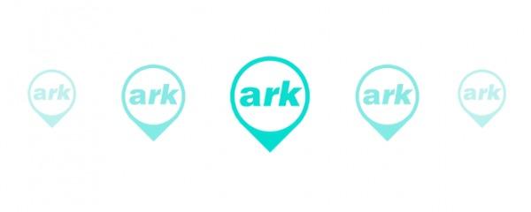 ARK Discount Code