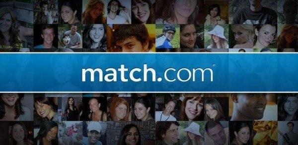 match-com-voucher-code