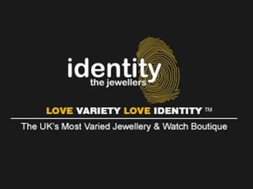 Identity Discount Code