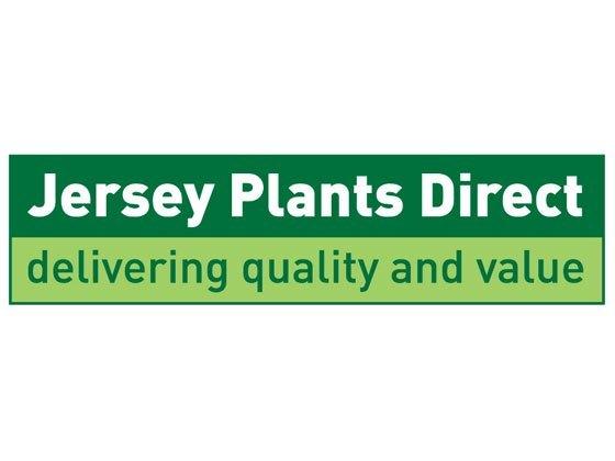 Jersey Plants Direct Voucher Code
