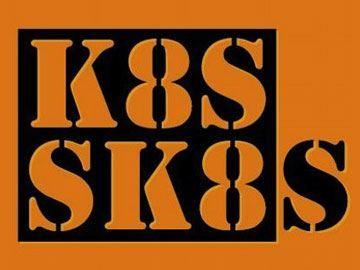 Kates Skates Discount Code