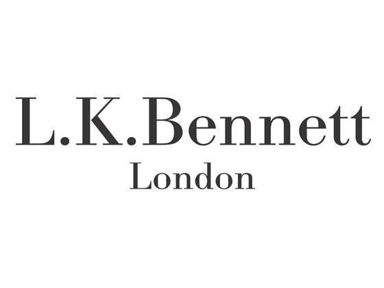 L.K. Bennett Discount Code