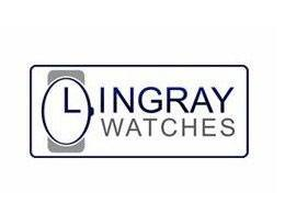 Lingray Watches Promotional Code