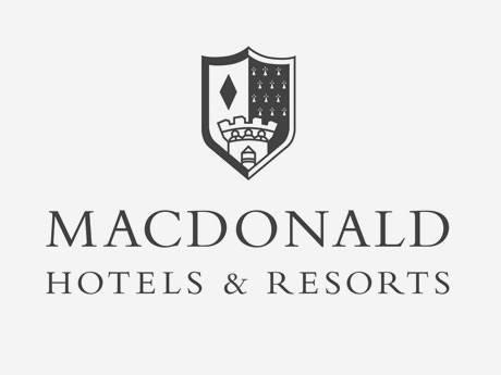Macdonald Hotels Promo Code