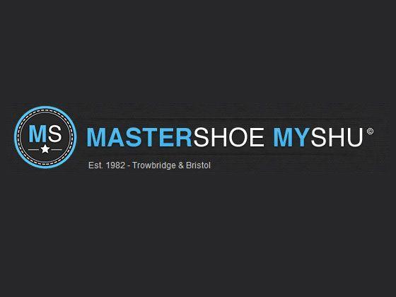 Mastershoe Myshu Voucher Code