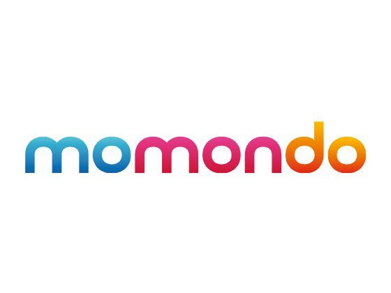 Momondo Voucher Code