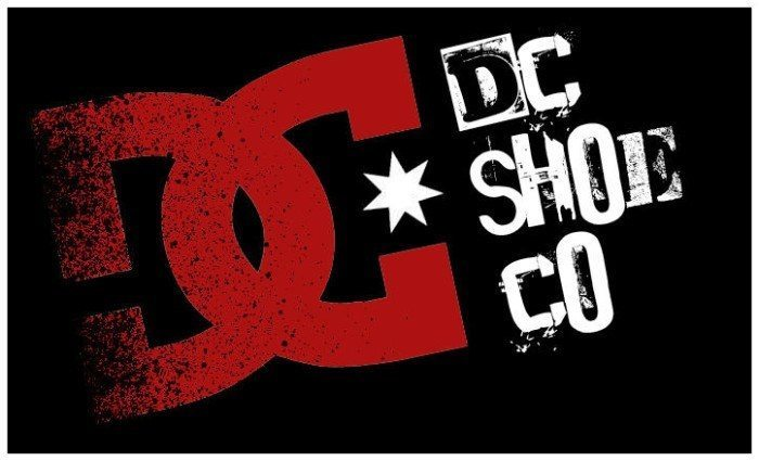 DC Shoes promo vouchers