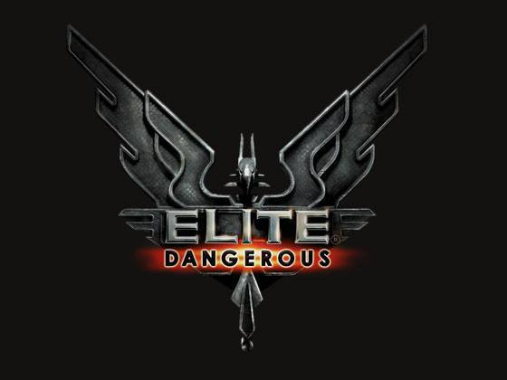 Elite Dangerous Discount Code