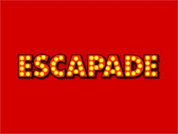 Escapade Voucher Code