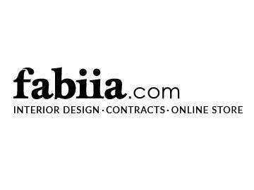 Fabiia Voucher Code