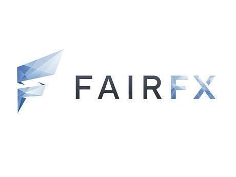 FAIRFX Voucher Code