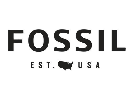 Fossil Discount Code