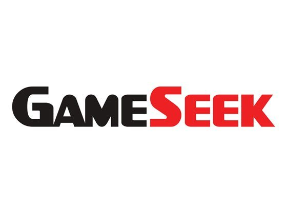 Game seek Discount Code