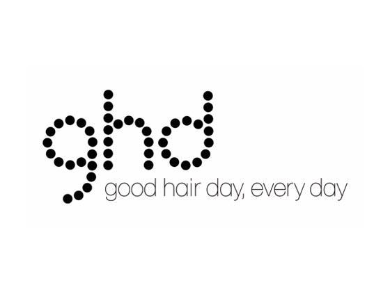 Ghd Hair Discount Code