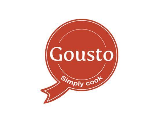 Gousto Discount Code