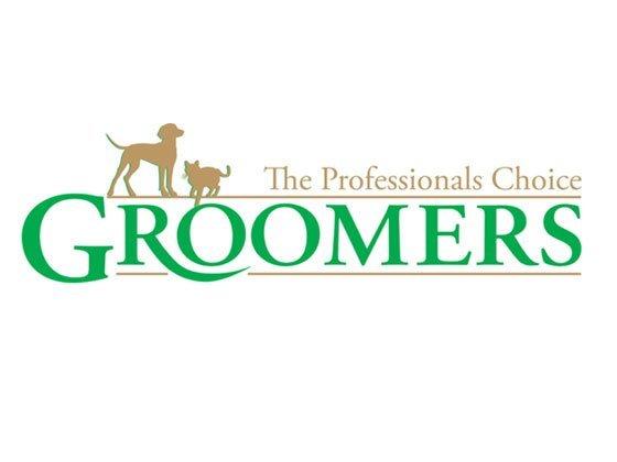 Groomers Online Discount Code