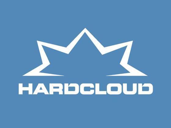 Hardcloud Discount Code