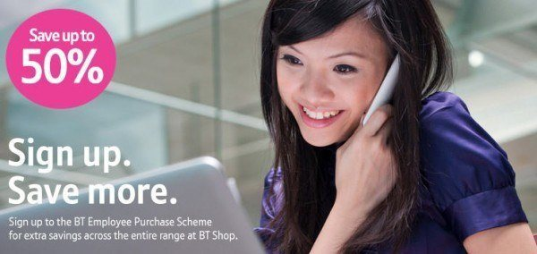 bt-shop-voucher-code