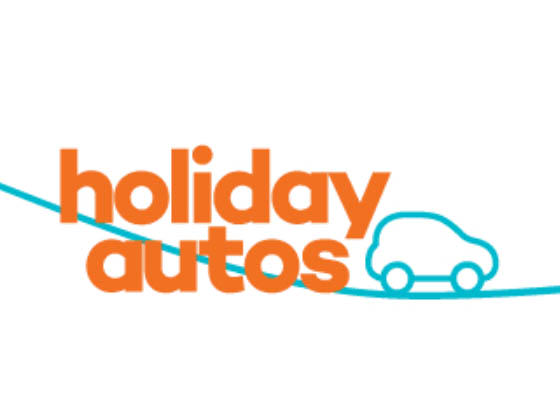 Holiday Autos Discount Code