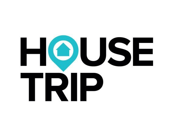 House Trip Discount Code