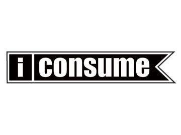 iConsume Discount Code