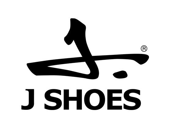 J Shoes Online Discount Code