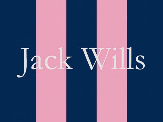 Jack Wills Discount Code