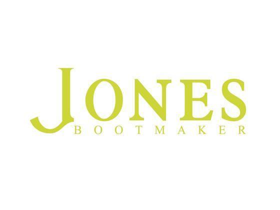 Jones Bootmaker Voucher Code