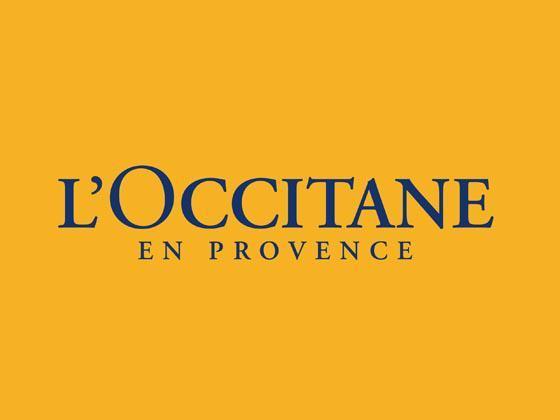 L'Occitane Discount Code