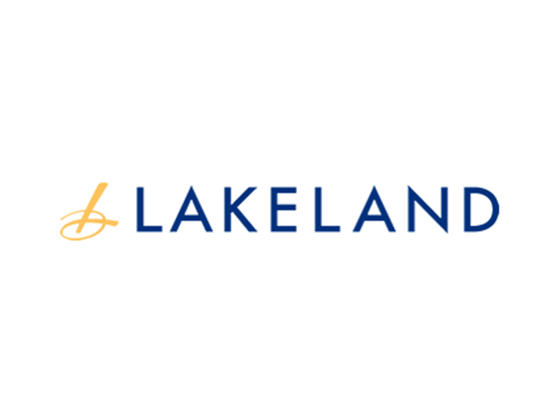 Lakeland Furniture Discount Code