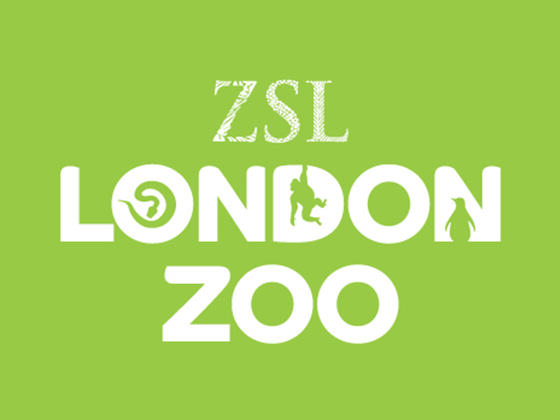 London Zoo Discount Code