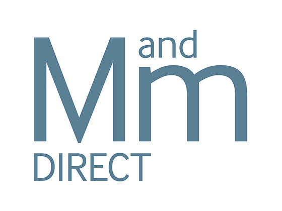 M and M Direct Discount Code
